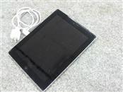APPLE Tablet IPAD 2 MC774KS WIFI 3G 32GB